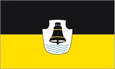 Flagge Mindelheim
