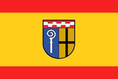 Aufkleber Mönchengladbach
