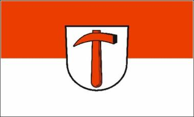 Flagge Neuenstein