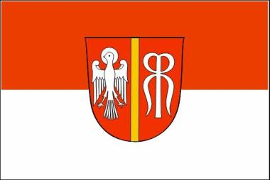 Flagge Neusäß