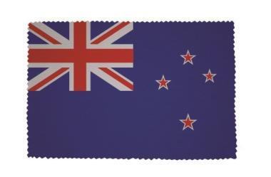 Glasreinigungstuch Neuseeland