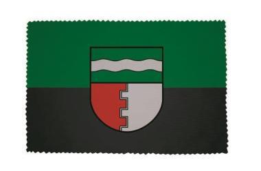 Glasreinigungstuch Oberndorf (Oste)