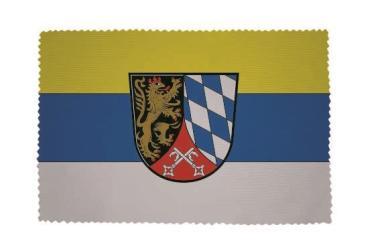 Glasreinigungstuch Oberpfalz