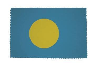Glasreinigungstuch Palau