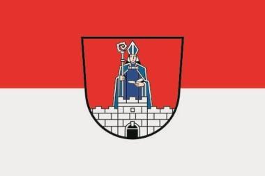 Aufkleber Paternion (Kärnten)