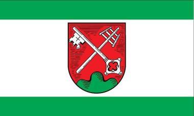 Aufkleber Petersberg (Hessen)