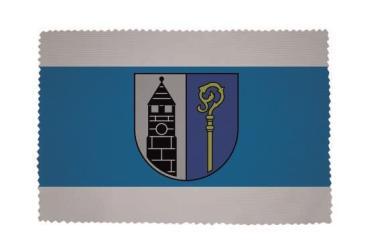 Glasreinigungstuch Pulheim