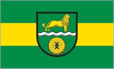 Flagge Seevetal