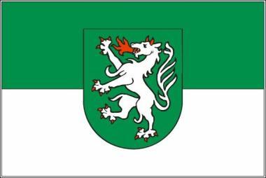 Flagge Steyr