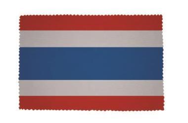Glasreinigungstuch Thailand
