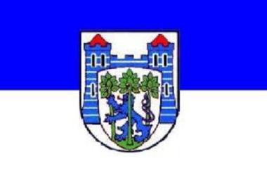 Flagge Uelzen