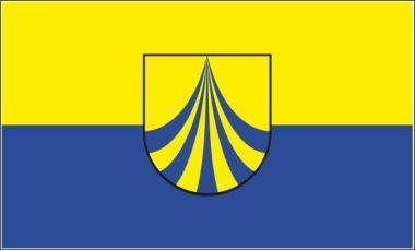 Flagge Uetze