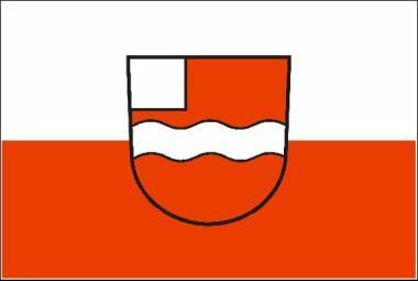 Flagge Uhingen