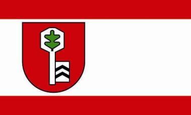 Flagge Velbert