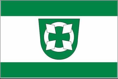 Flagge Wallenhorst