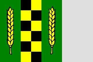 Flagge Zeihen