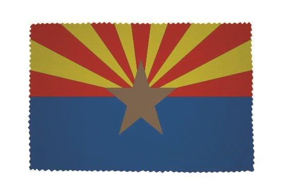 Glasreinigungstuch Arizona