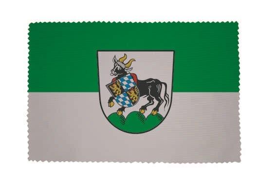 Glasreinigungstuch Auerbach in der Oberpfalz