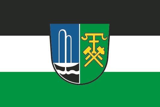 Aufkleber Bad Bleiberg (Kärnten)
