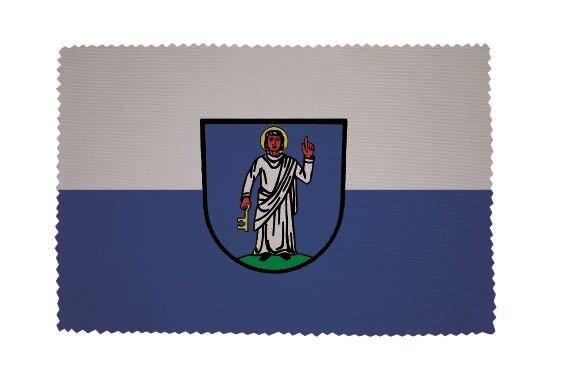 Glasreinigungstuch Bad Peterstal - Griesbach