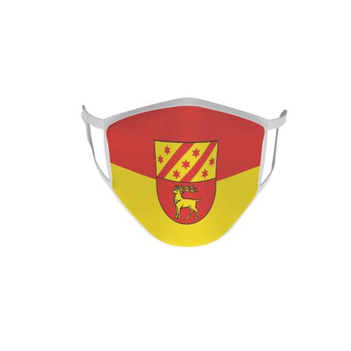 Gesichtsmaske Behelfsmaske Mundschutz Bingen (Baden-Württemberg)