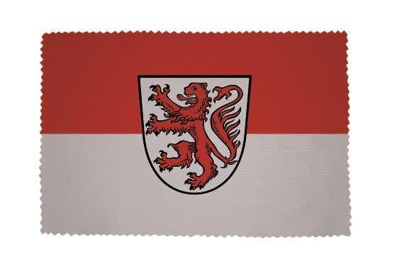 Glasreinigungstuch Braunschweig