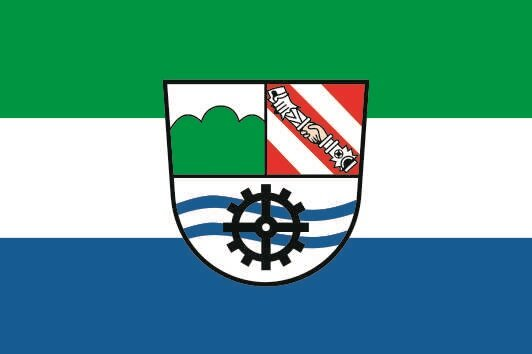Aufkleber Brückl (Kärnten)