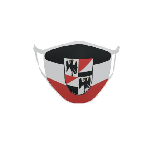 Gesichtsmaske Behelfsmaske Mundschutz Ebenthal (Kärnten)