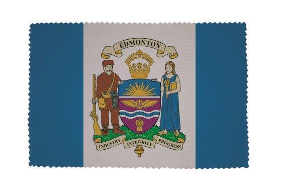 Glasreinigungstuch Edmonton