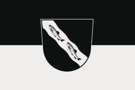 Aufkleber Eisenkappel-Vellach (Kärnten)