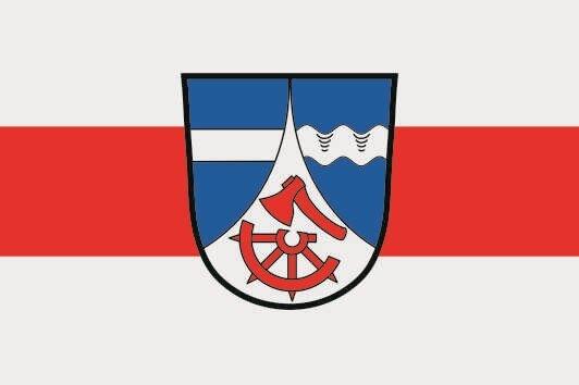 Flagge Eppenschlag