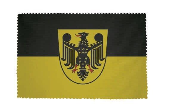 Glasreinigungstuch Goslar