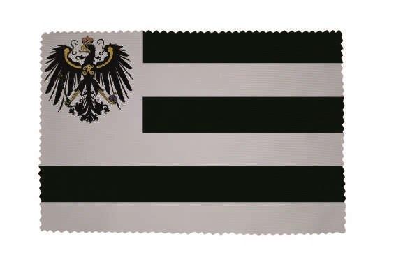 Glasreinigungstuch Hohenzollern