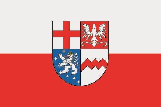 Aufkleber Illingen (Saar)