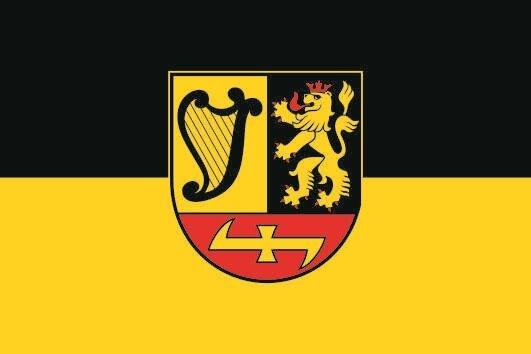 Aufkleber Ilvesheim
