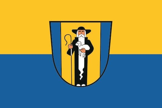 Aufkleber Jonsdorf