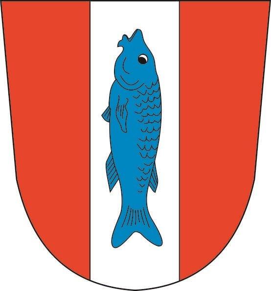 Aufkleber Kaiserslautern Wappen
