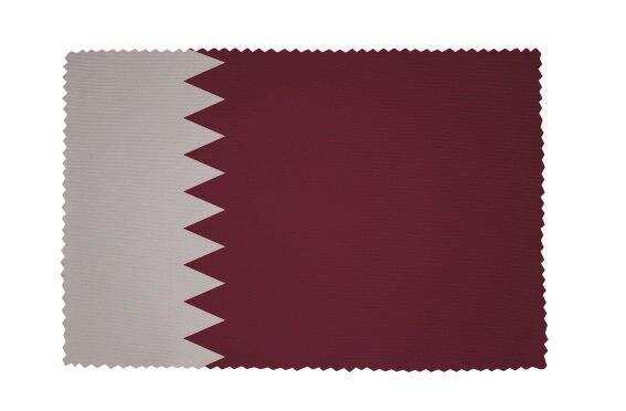Glasreinigungstuch Katar