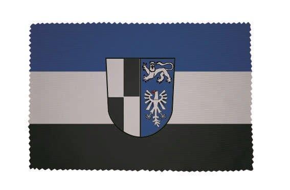 Glasreinigungstuch Kulmbach