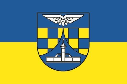 Aufkleber Lautzenhausen