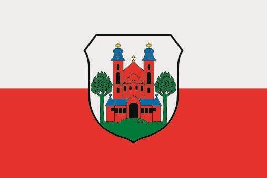 Aufkleber Lindenberg im Allgäu