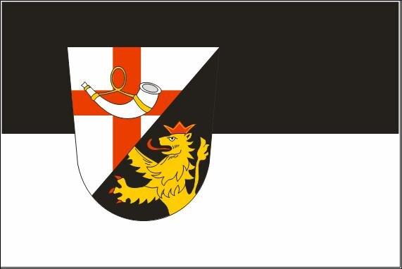Aufkleber Landkreis Cochem - Zell