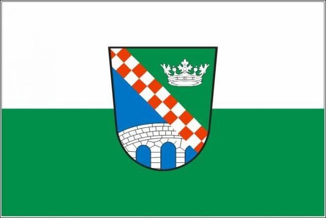 Aufkleber Landkreis Fürstenfeldbruck