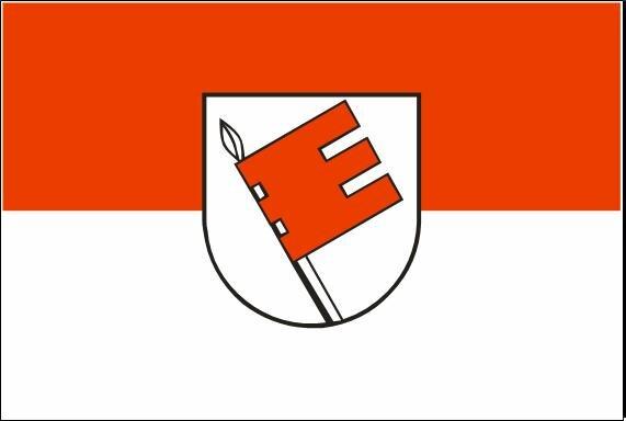 Aufkleber Landkreis Tübingen