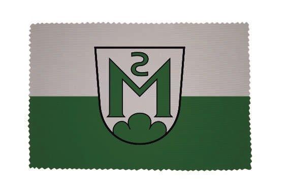 Glasreinigungstuch Magstadt