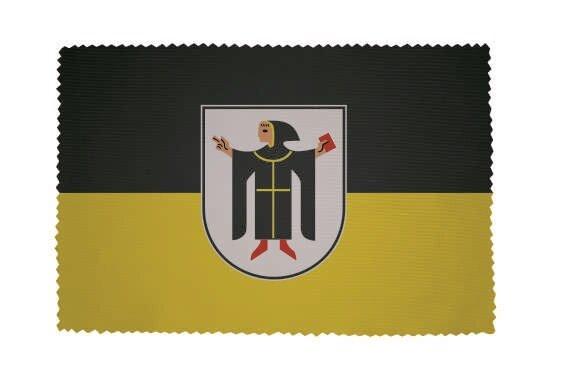 Glasreinigungstuch München
