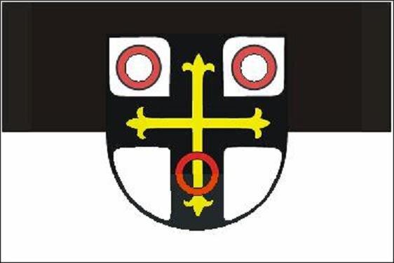 Flagge Neckarsulm