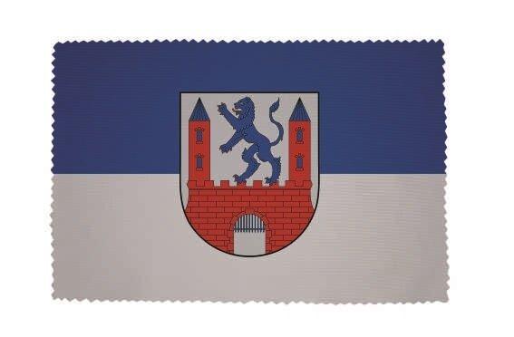 Glasreinigungstuch Neustadt am Rübenberge