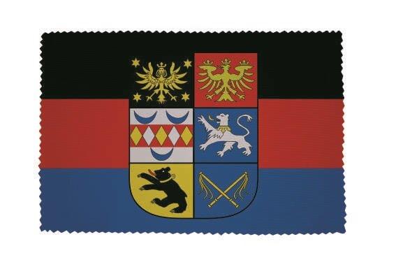 Glasreinigungstuch Ostfriesland