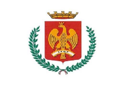 Aufkleber Palermo